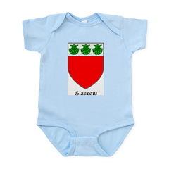 Glasgow Infant Bodysuit