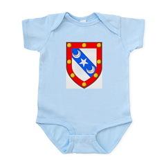 Ralph Infant Bodysuit