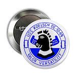 """USS Koelsch (DE 1049) 2.25"""" Button (10 pack)"""