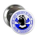 """USS Koelsch (DE 1049) 2.25"""" Button (100 pack)"""