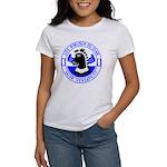 USS Koelsch (DE 1049) Women's T-Shirt