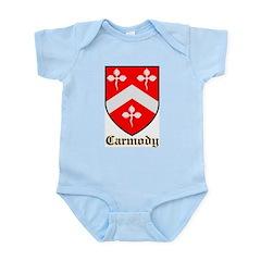 Carmody Infant Bodysuit