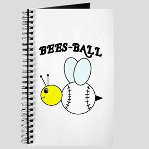 BEES-BALL Journal