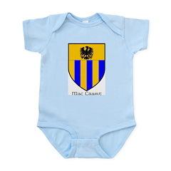 Mccourt Infant Bodysuit