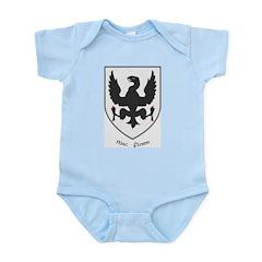 Mcglynn Infant Bodysuit