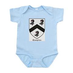 Campion Infant Bodysuit