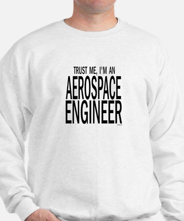 Unique Nasa rocket science Sweatshirt