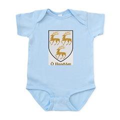 Ruane Infant Bodysuit