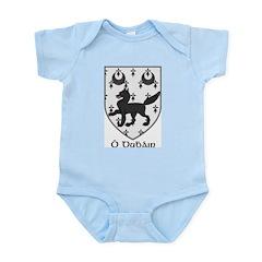 Devane Infant Bodysuit