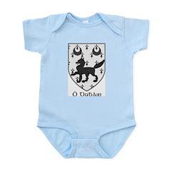 Duane Infant Bodysuit