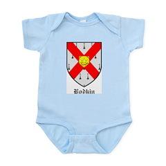 Bodkin Infant Bodysuit