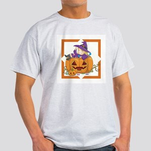 WHICH WITCH IS WHICH? T-Shirt