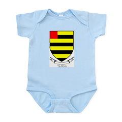 Tallon Infant Bodysuit