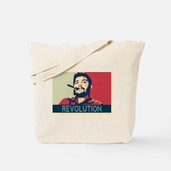 Cute No obama Tote Bag