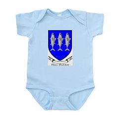 Gahan Infant Bodysuit