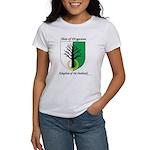 Drygestan Women's T-Shirt