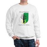 Drygestan Sweatshirt