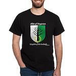 Drygestan Dark T-Shirt