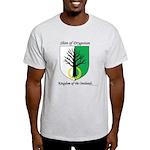 Drygestan Light T-Shirt