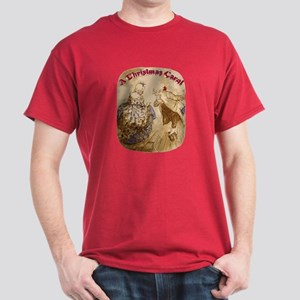 The Fezziwigs Dark T-Shirt