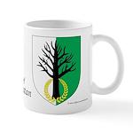 Shire of Drygestan Mug