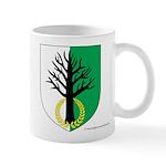 Drygestan device Mug