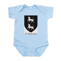 Neilan Infant Bodysuit