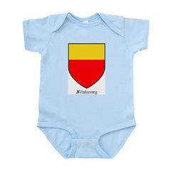 Fitzhenry Infant Bodysuit