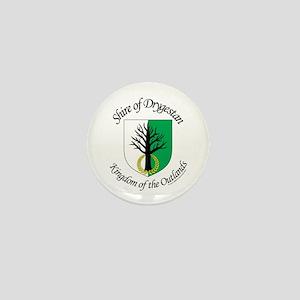 Drygestan Mini Button