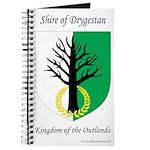 Drygestan Journal