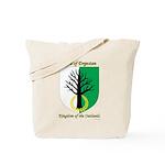 Drygestan Tote Bag