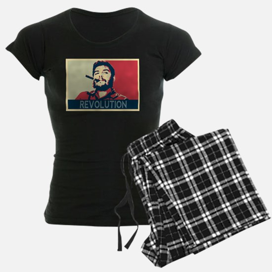 Che Guevara, hope poster lan Pajamas