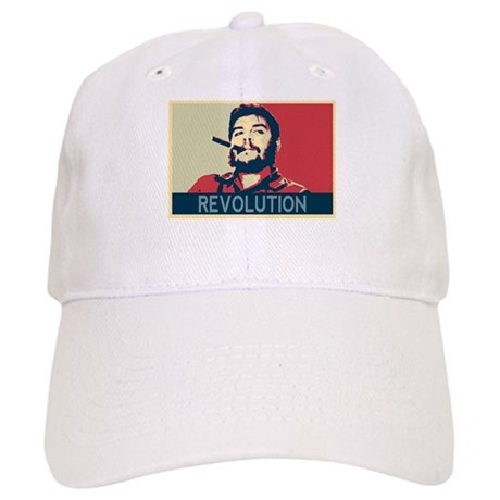 d56e47ea2cb Che Guevara