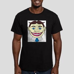 TILLIEcolor3 T-Shirt