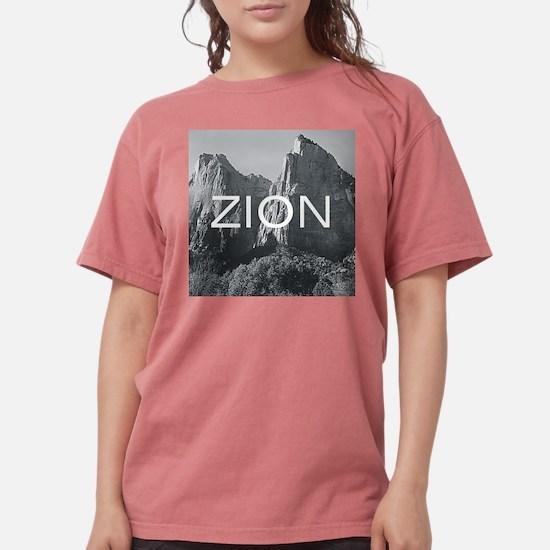 zioncircle T-Shirt