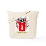 Sadownik Tote Bag