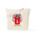 Sadivsky Tote Bag