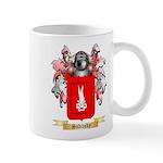 Sadivsky Mug