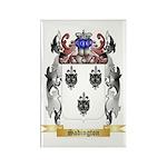 Sadington Rectangle Magnet (100 pack)