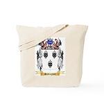 Sadington Tote Bag