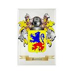 Saddler Rectangle Magnet (100 pack)