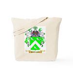 Saddington Tote Bag