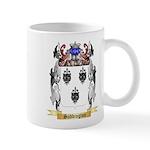 Saddington 2 Mug
