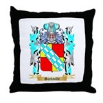 Sackville Throw Pillow