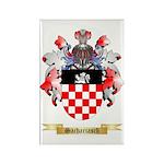Sachariasch Rectangle Magnet (100 pack)