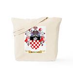 Sachariasch Tote Bag