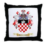 Sachariasch Throw Pillow