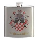 Sachariasch Flask