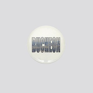 Bucheon Mini Button