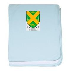 Keevan Baby Blanket